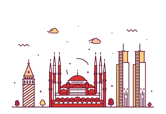 İstanbul Guide